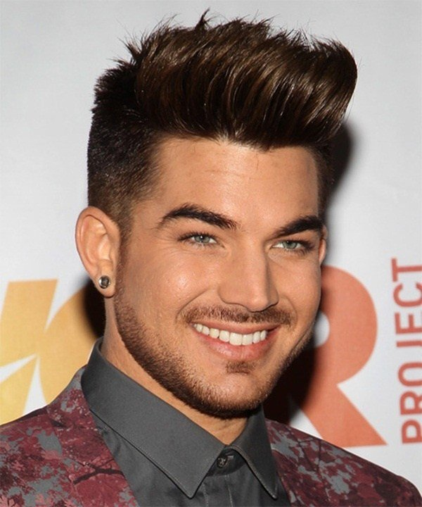 The Best 50 Dashing Hairstyles For Men To Try This Year Pictures