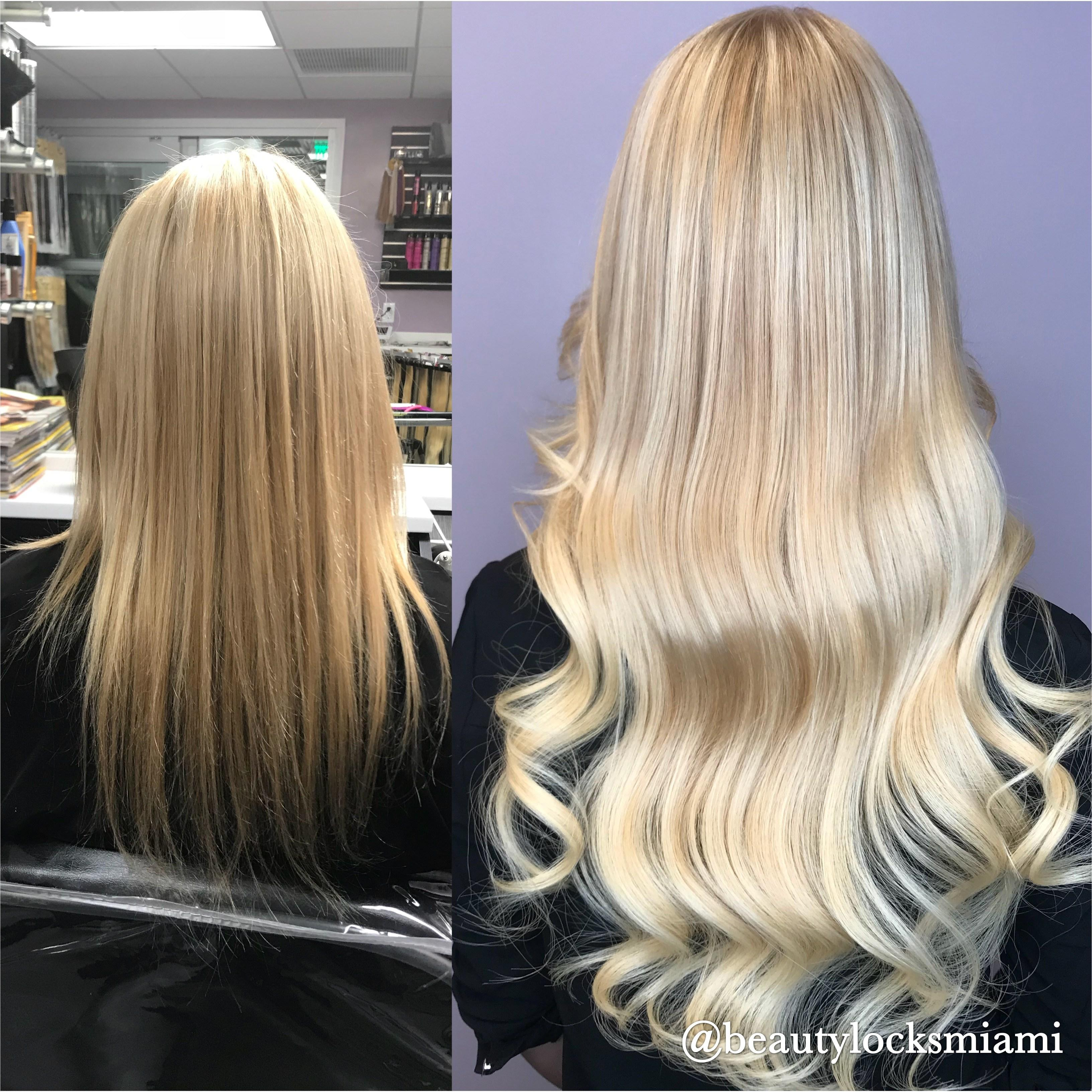 The Best Hair Extensions Best Hair Extensions Salon Natural Pictures