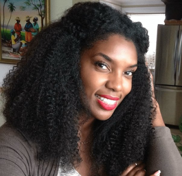 The Best 10 Of The Best Natural Hair Weave Companies Pictures