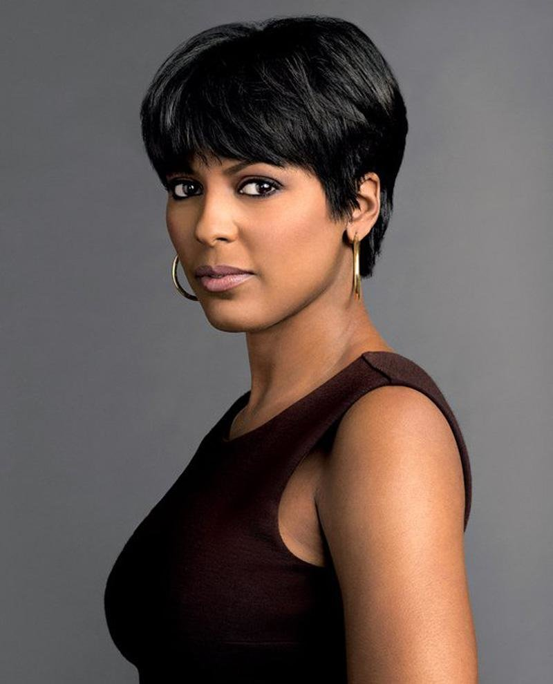 The Best 30 Best Short Hairstyles For Black Women Pictures