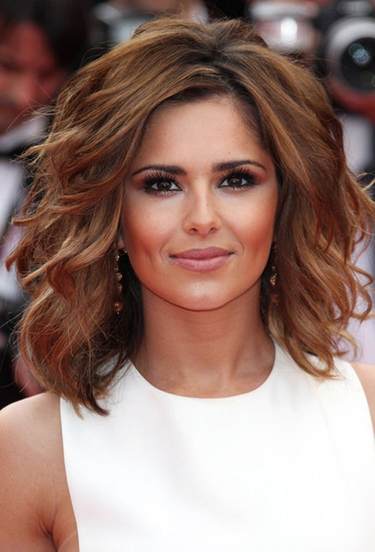 The Best 21 Best Short To Medium Length Hairstyles Feed Inspiration Pictures