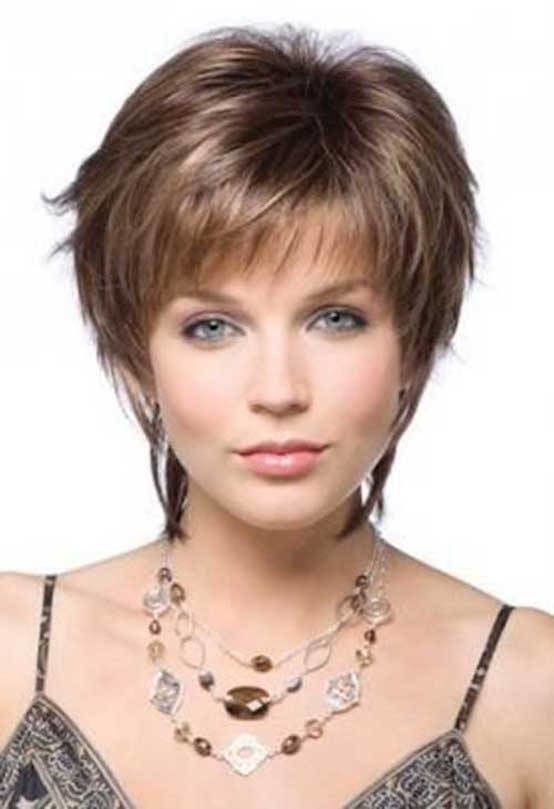 The Best 20 Very Short Hairstyles For Women Over 50 Feed Inspiration Pictures