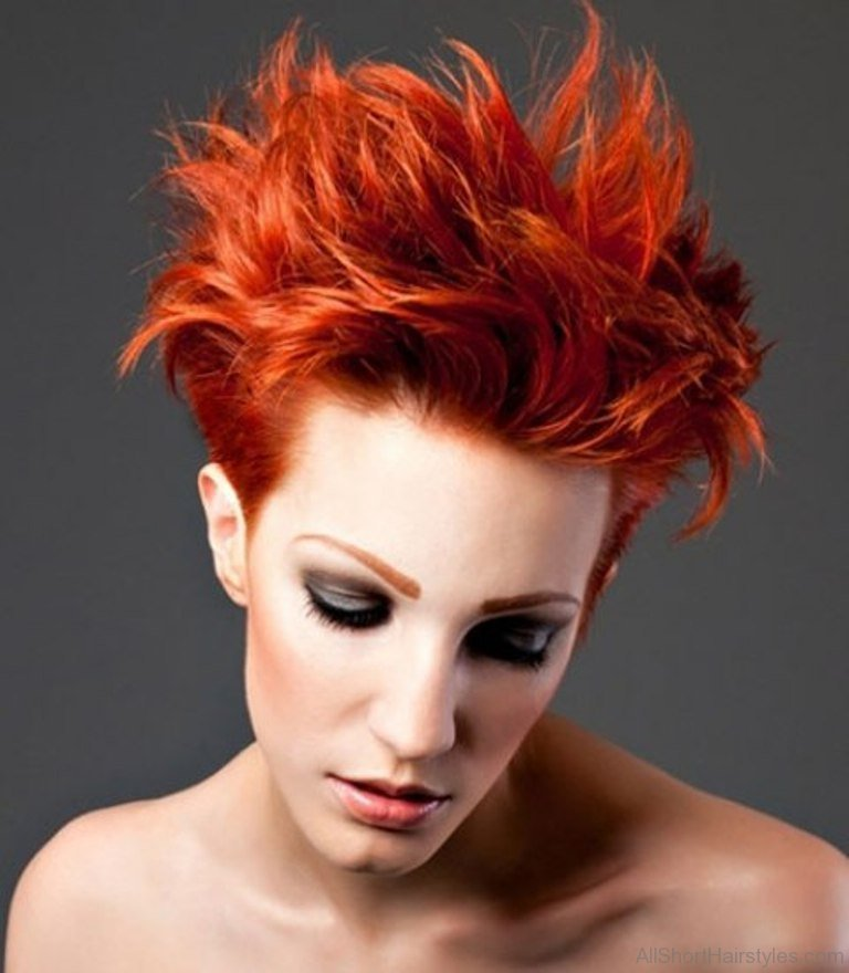 The Best Cheap Haircuts In Dallas Haircuts For All Pictures