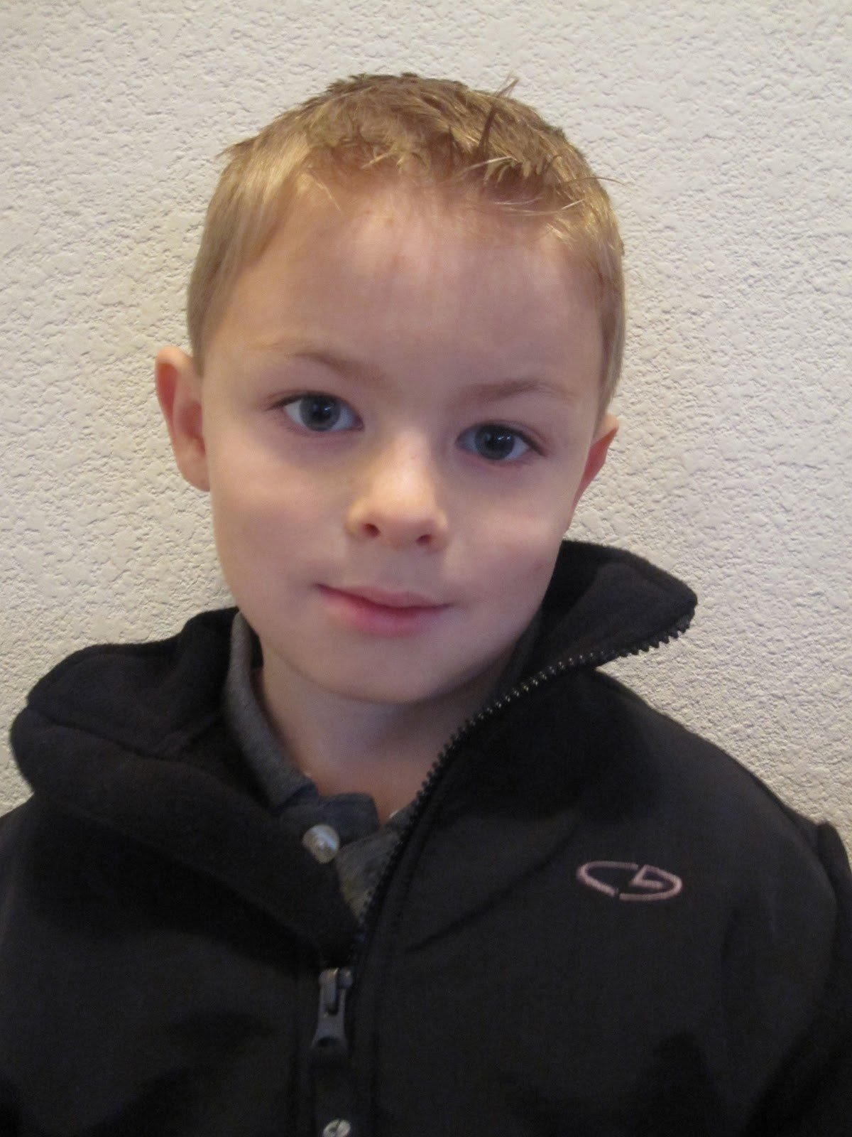The Best Top 10 Cute 7 Year Old Boys Hairstyles 2017 Hair Style Pictures