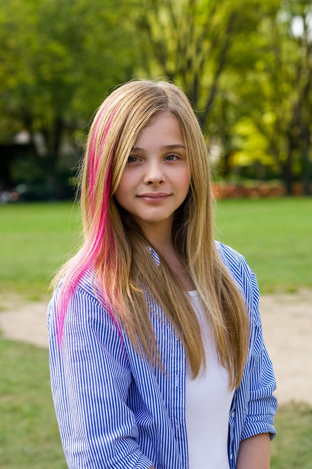 The Best Top 10 Hairstyles For 14 Year Olds 2017 Hair Style And Pictures