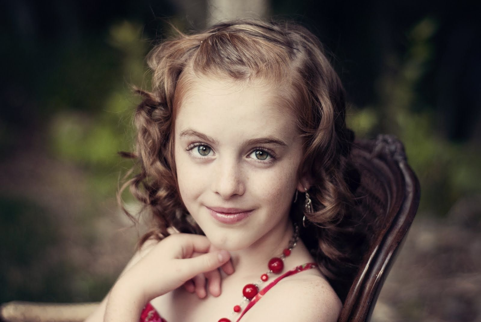 The Best Top 10 Hairstyles For 11 Year Old Girls 2017 Hair Style Pictures