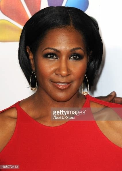 The Best Terri J Vaughn 2016 Short Hairstyle 2013 Pictures