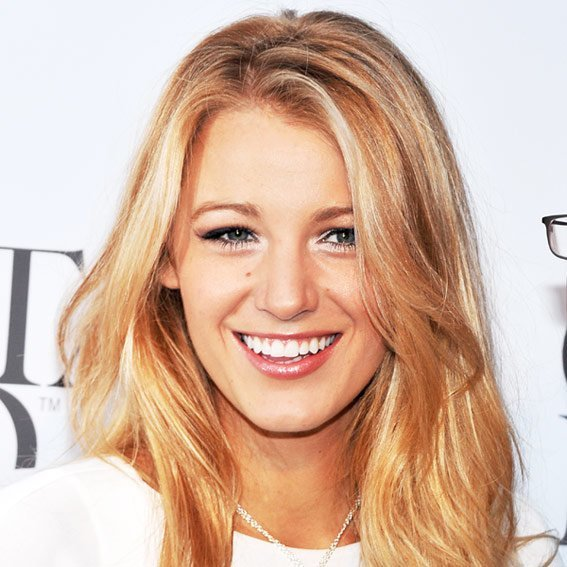 The Best Blake Lively S Changing Looks Instyle Com Pictures