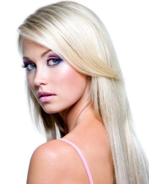 The Best Hair Color Pictures