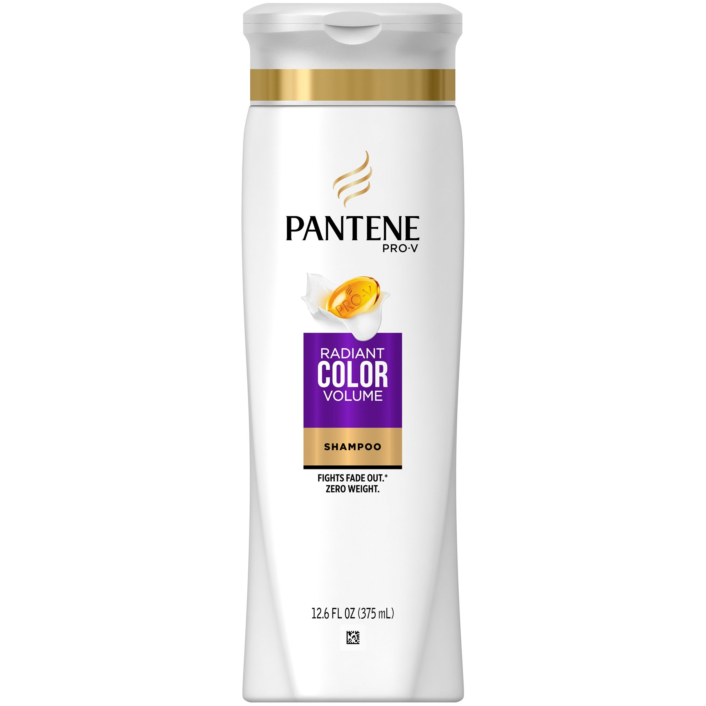 The Best Pantene Color Preserve Volume Pantene Pro V Color Preserve Pictures
