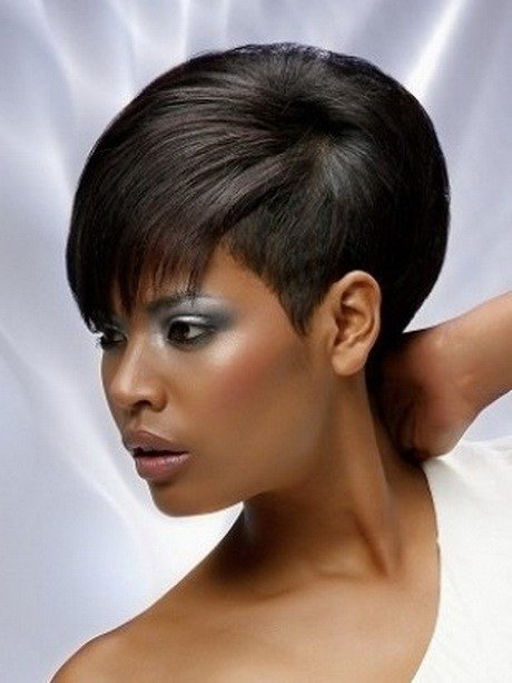 The Best 27 Piece Short Hairstyles Pictures