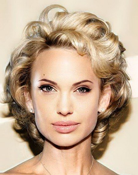 The Best 50S Hairstyles For Short Hair Pictures
