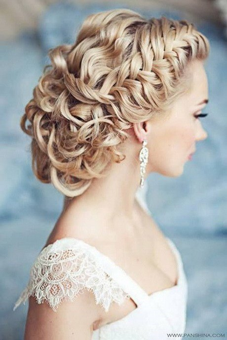 The Best Amazing Hairstyles For Long Hair Pictures