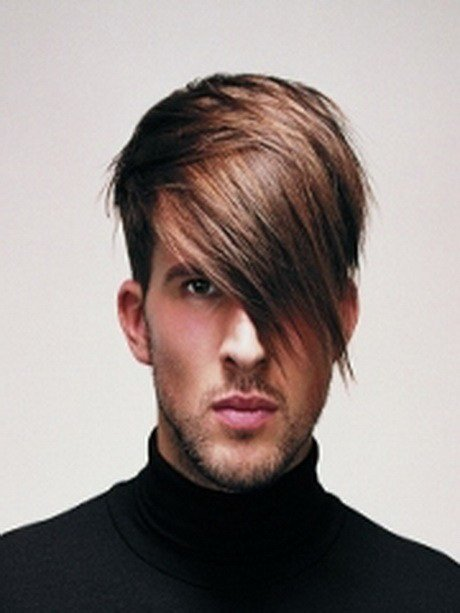 The Best Indie Haircut Pictures
