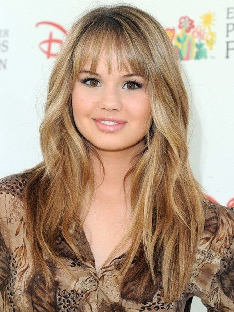 The Best Medium Length Hairstyles For Teenage Girls Pictures