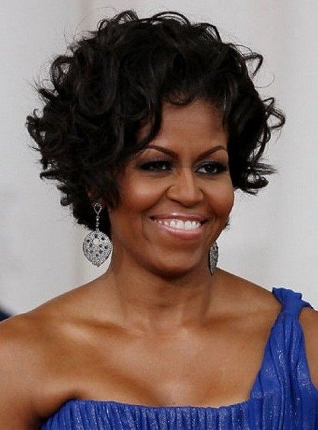 The Best Pictures Of Short Hairstyles For Black Women Over 50 Pictures
