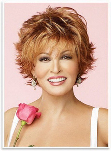 The Best Short Flippy Hairstyles For Women Pictures
