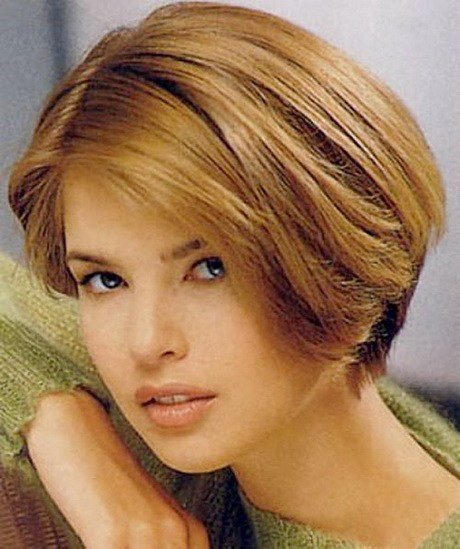 The Best Short Hairstyles For Women In 20S Pictures