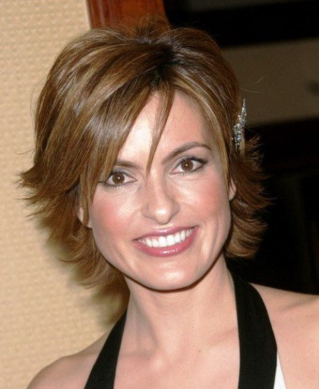 The Best Short Hairstyles Names For Women Pictures
