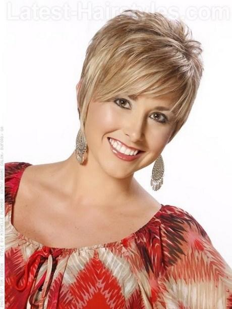 The Best Short Wispy Haircuts Pictures