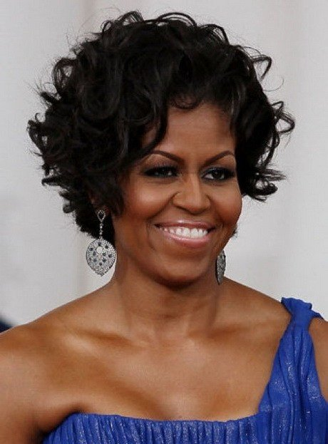 The Best Short Wrap Hairstyles For Black Women Pictures