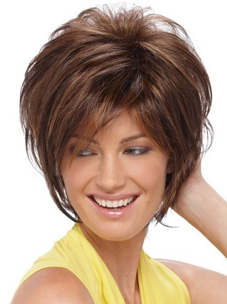 The Best New Hairstyles N Colors Pictures