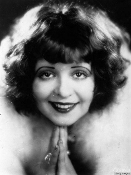 The Best Hairstyles 1920S Pictures Original 1024 x 768