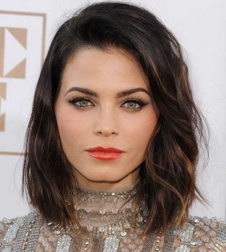 The Best Women Haircuts 2016 Pictures