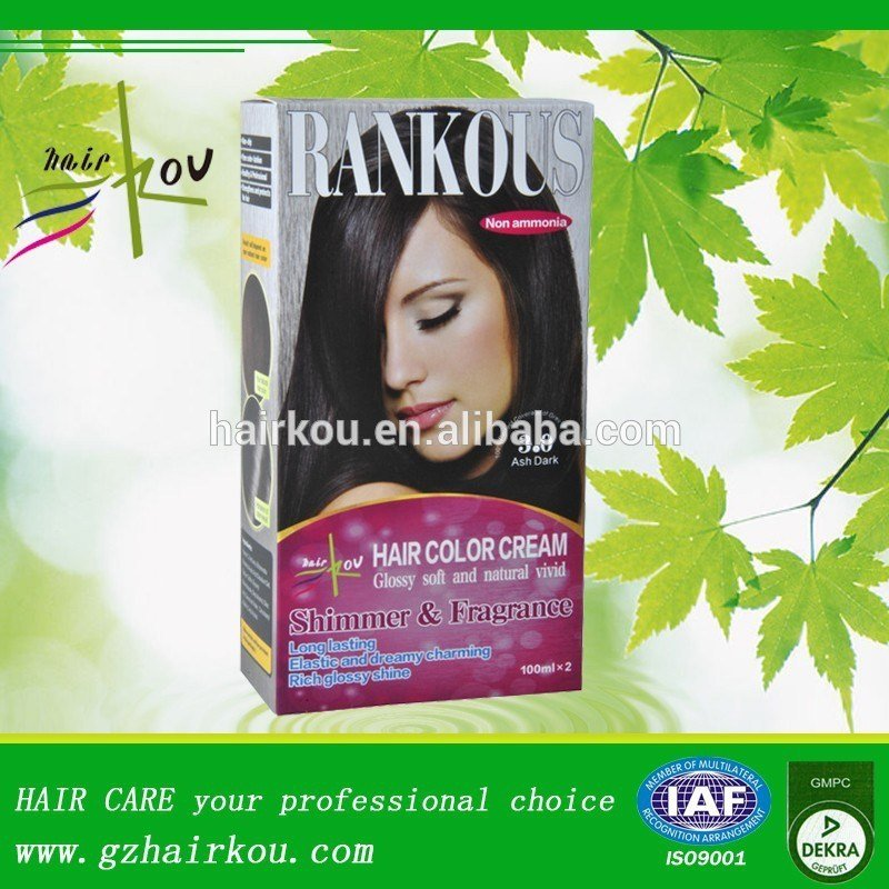 The Best Professional Hair Dying With Allergy Free Hair Dyes Black Pictures