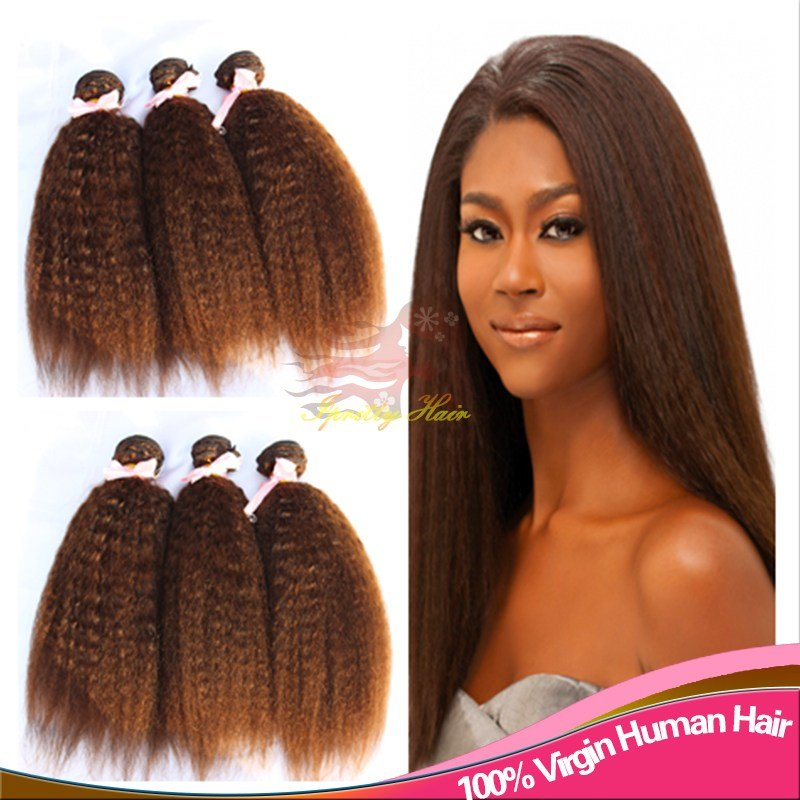 The Best Color 30 Weave Weave Hair Color 4 30 Mixed With 2 Images Pictures