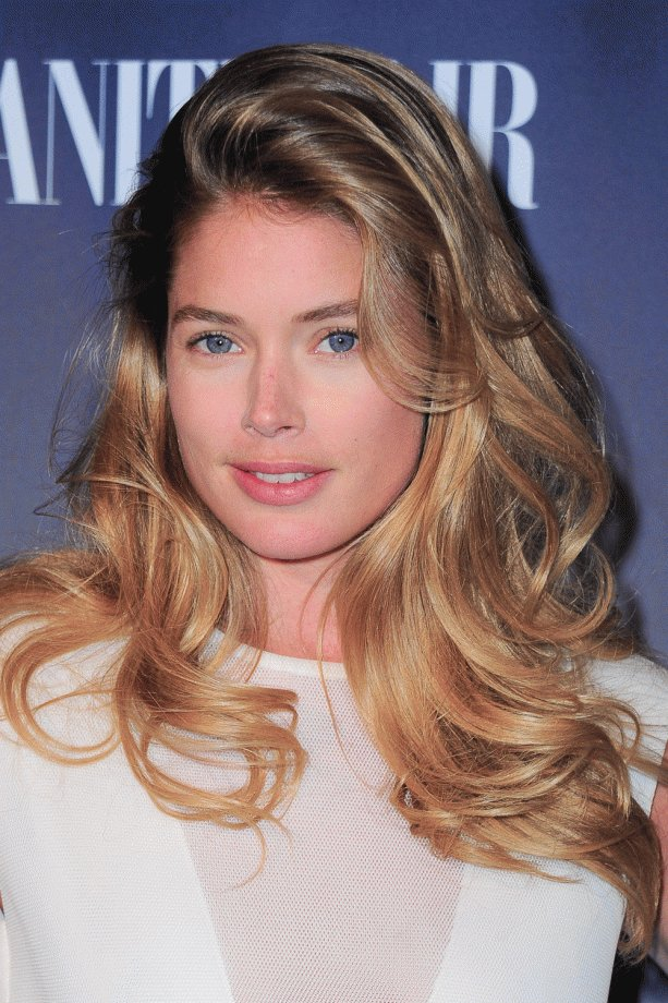 The Best Hairstyles For Oval Faces 23 Of The Best Celebrity Styles Pictures