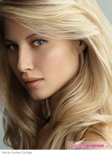 The Best Pictures Blonde Hair Color Shades Swedish Blonde Hair Color Pictures