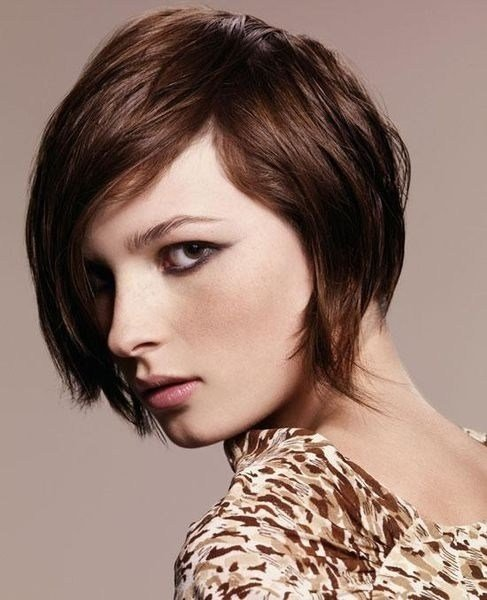 The Best Refined Medium Haircut Ideas Pictures
