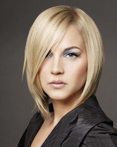 The Best Best Medium Bob Hairstyle Ideas Pictures