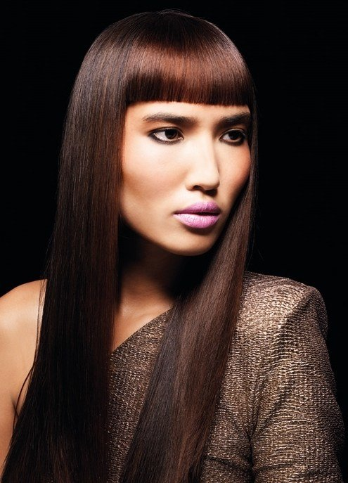 The Best High Fashion Summer Hair Color Ideas Pictures