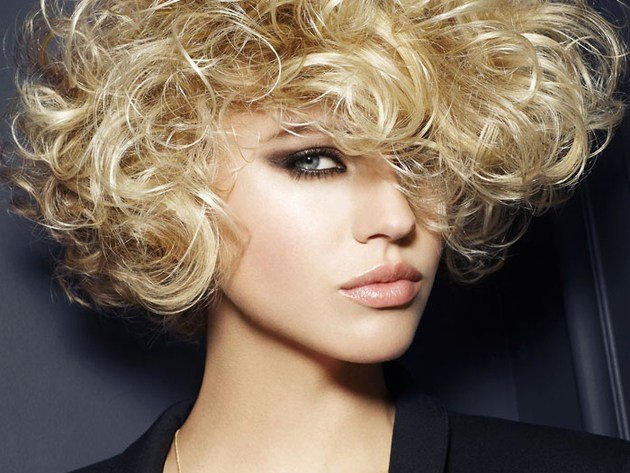 The Best Short Hairstyles And Haircuts Ideas And Pictures For Pictures