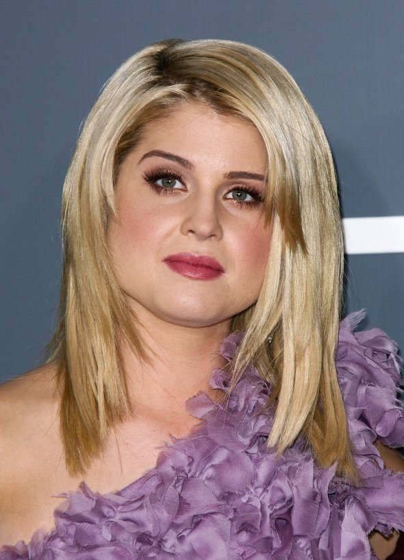 The Best Hairstyles To Make Fat Faces Slimmer Pictures