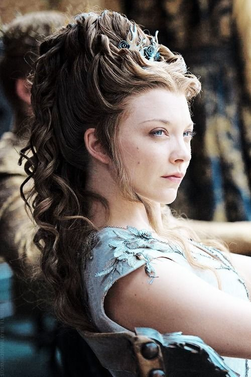 The Best Natalie Dormer As Margaery Tyrell In Game Of Thrones Pictures