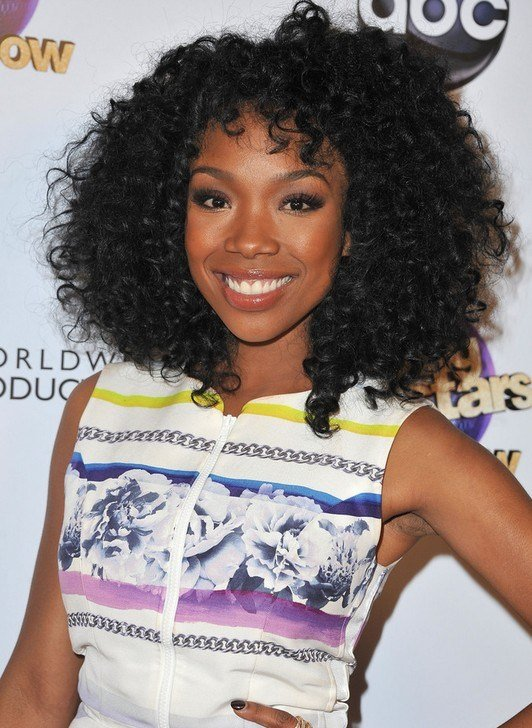 The Best 30 Best African American Hairstyles 2019 – Hottest Hair Pictures
