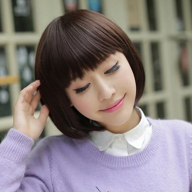 The Best 40 Super Cute Short Bob Hairstyles For Women 2019 Styles Weekly Pictures