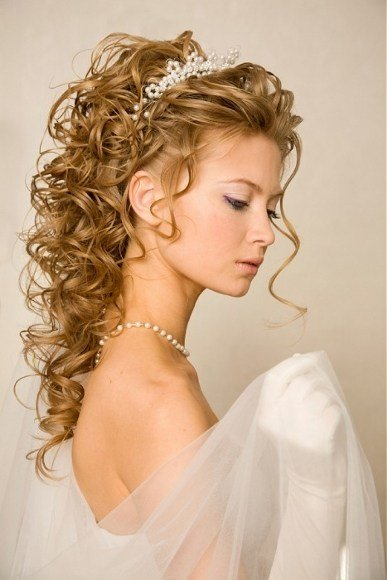 The Best 100 Inspiring Easy Hairstyles For Girls To Look Cute Pictures