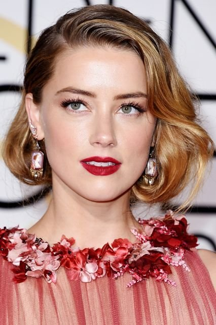The Best How To Fake Bangs Faux Bob Hairstyles Pictures
