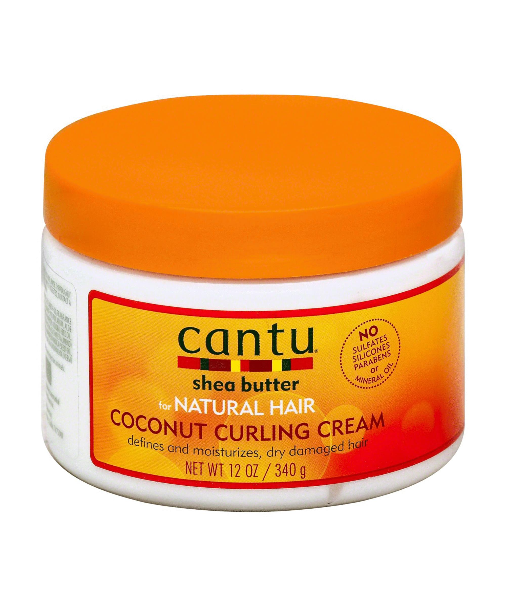 The Best Curl Cream Curly Natural Hair Products By Texture Pictures