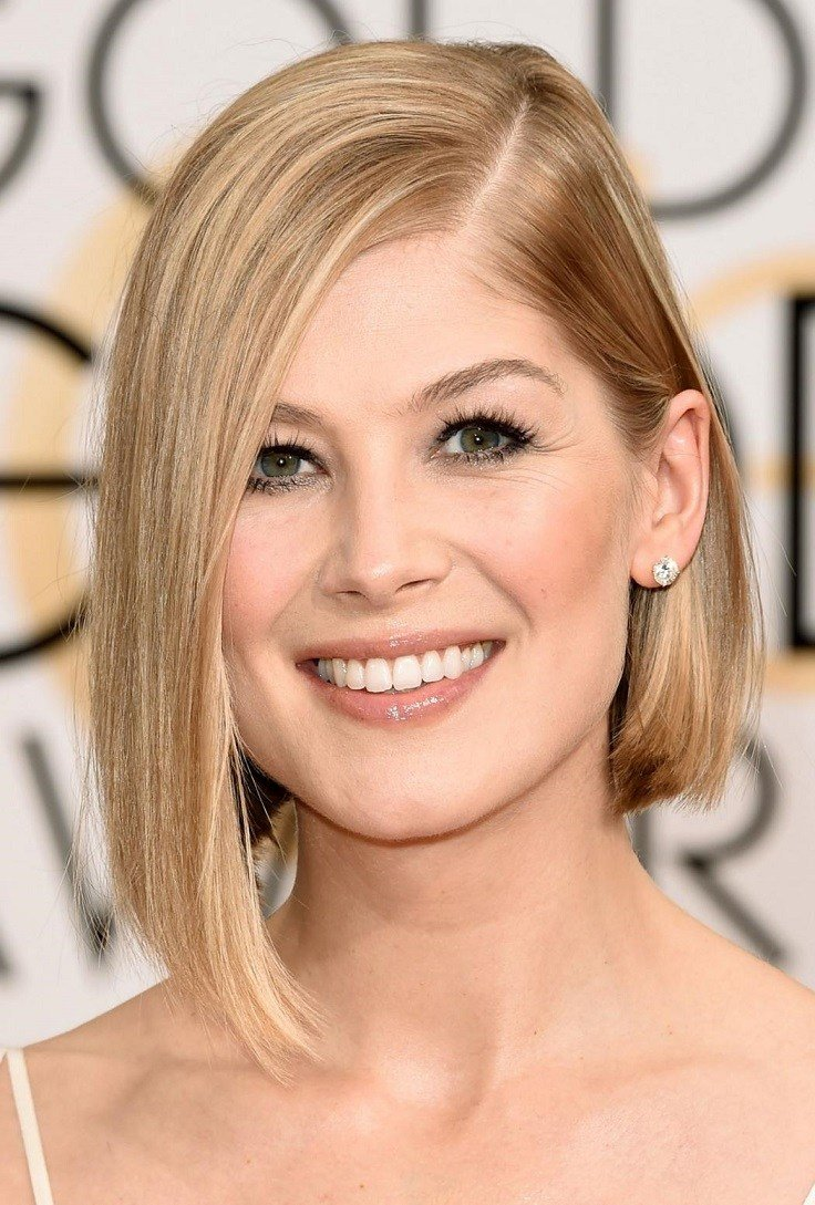 The Best Top 10 Hairstyles To Fresh Up Your Look Top Inspired Pictures
