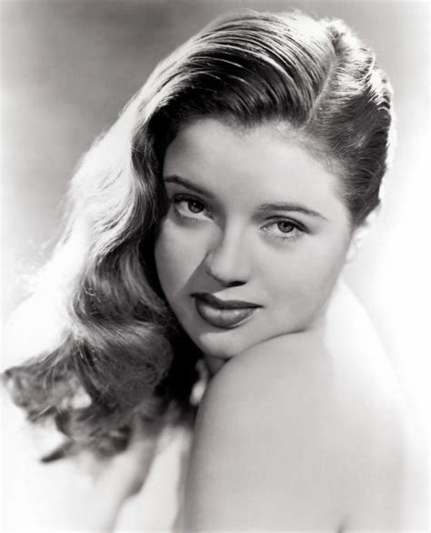 The Best Movie Hairstyles Diana Dors Pictures