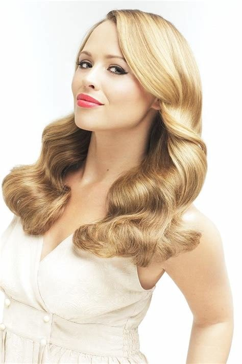 The Best Find A Hairstyle That Suits You Ukhairdressers Pictures