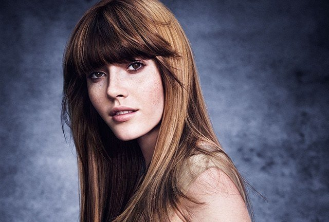 The Best Hair Color Landing Page Aveda Pictures