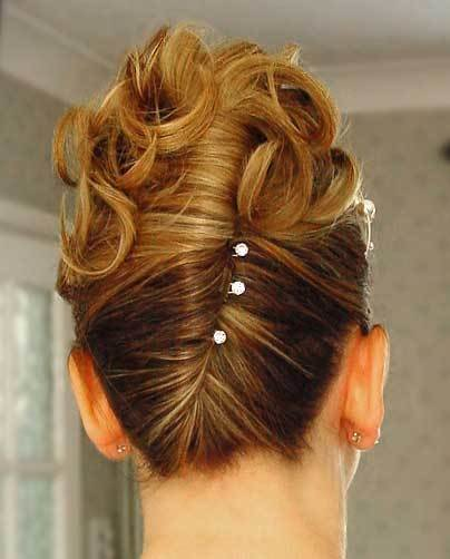 The Best The 8 Best Bridal Wedding Hairstyles All Salon Prices Pictures