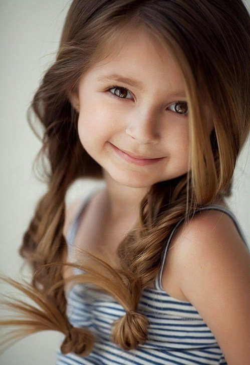 The Best Top Ten Back To School Kids Haircuts Pictures