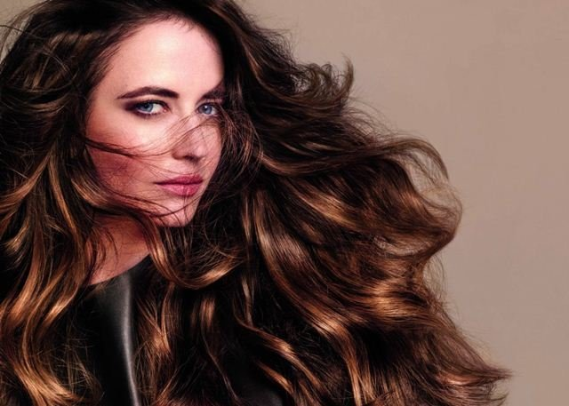 The Best Mocha Collection Of Hair Color Shades From L Oreal Pictures